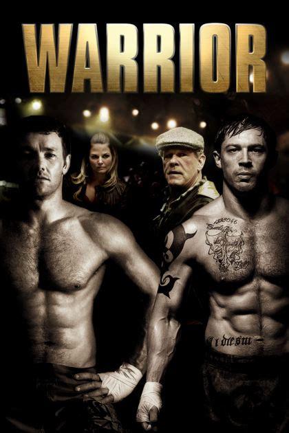 film warrior warrior on itunes