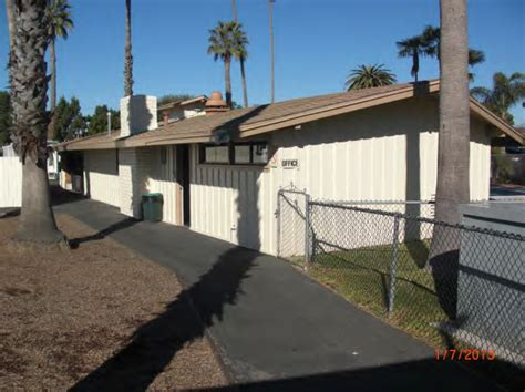 mobile homes for rent in orange county ca cavareno home