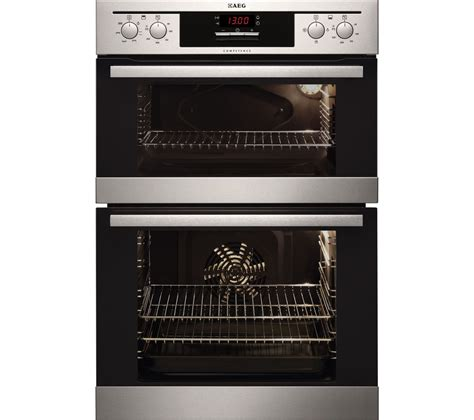 aeg electric induction oven buy aeg de401302dm electric oven stainless steel hk654400xb electric induction hob