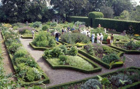 formal herb garden how to start a formal herb garden at home vegetable gardener