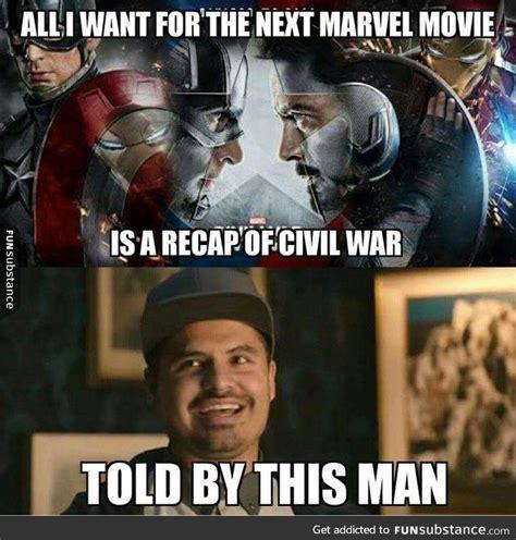 Funny Superhero Memes - 1000 images about superhero memes on pinterest memes