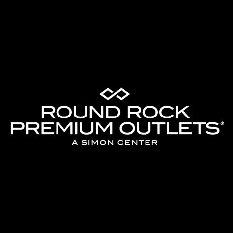 haircut coupons round rock round rock premium outlets coupons near me in round rock