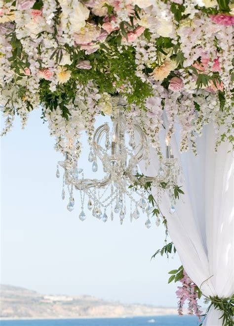 wedding arch definition these floral designs are the definition of flower