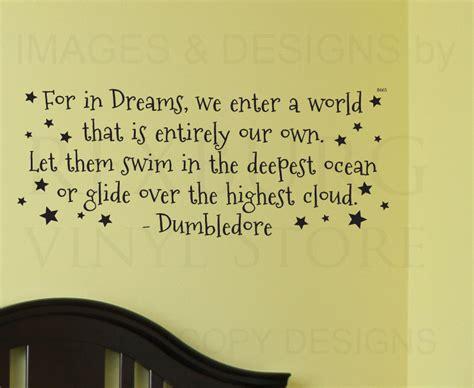 dumbledore quotes dumbledore awesome quotes weneedfun
