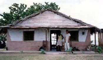 house see through see thru house