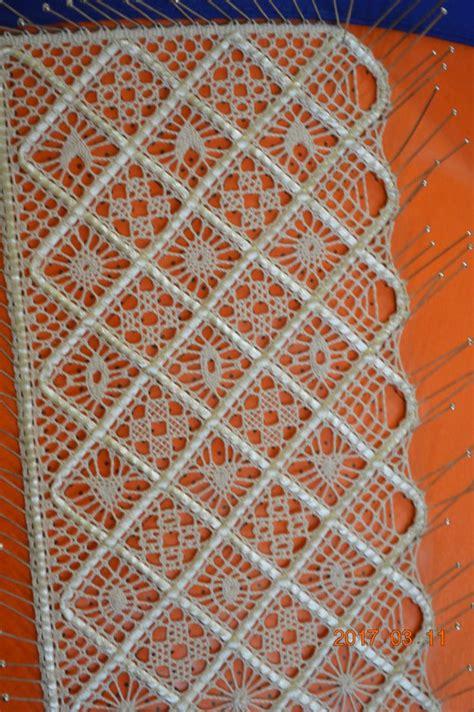 encaje de hinojosa patrones encajeras de bolillos de benalm 193 dena encaje de hinojosa