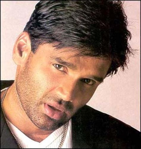 biography movies list celebrity world sunil shetty actor profile biography