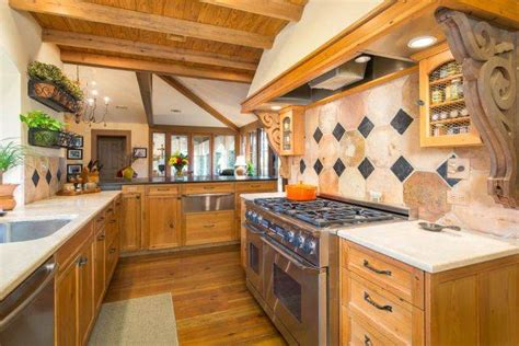 photo by bmlmedia gorgeous chef s pantry with large shelves wine gorgeous secluded estate nestled on 2 43 acres in alex