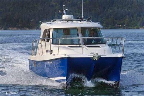 aspen boats for sale new aspen power catamaran c90 for sale boats for sale