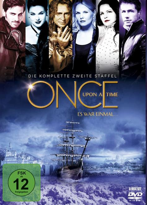 filme stream seiten once upon a time in america test blu ray film once upon a time es war einmal