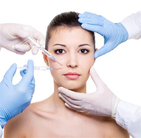 plastic surgery plastic surgery in israel