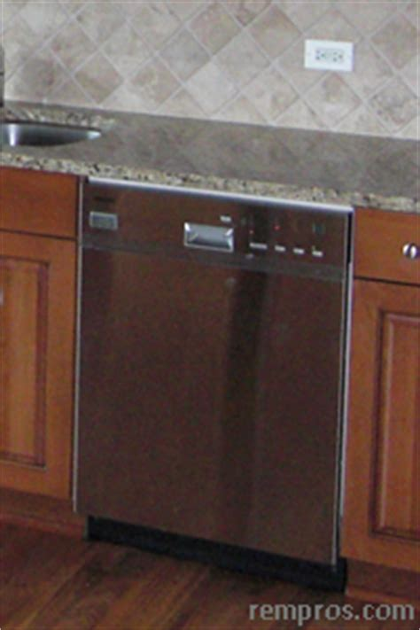 how much do cabinet installers charge cost to install a dishwasher dishwasher prices