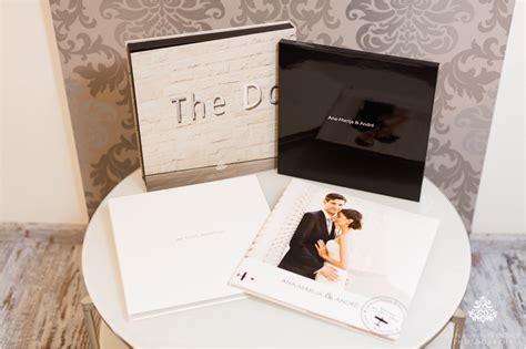 wedding coffee table books a memory for a lifetime new
