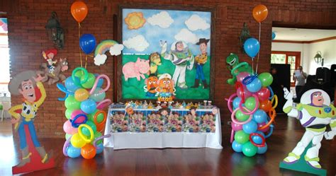 beula decoraciones decoracion de eventos tematicos e infantiles decoraci 243 n bautizo ni 241 o beula decoraciones decoracion de eventos tematicos e infantiles ideas de story