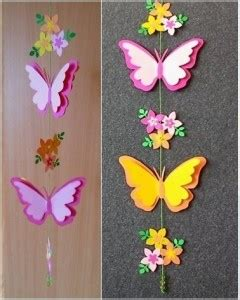 Paper Butterfly Craft Ideas - paper butterfly craft ideas find craft ideas