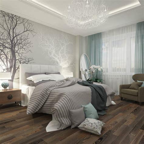 chambre b饕e chambre 224 coucher adulte 127 id 233 es de designs modernes