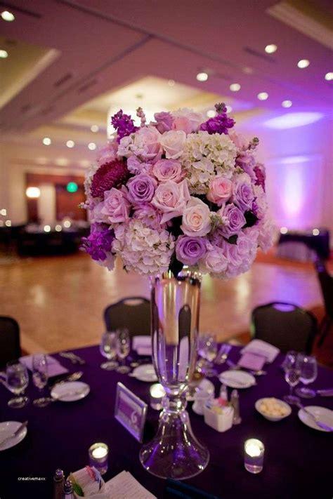 purple wedding centerpieces on pinterest inexpensive tall wedding centerpiece ideas on a budget new best 25