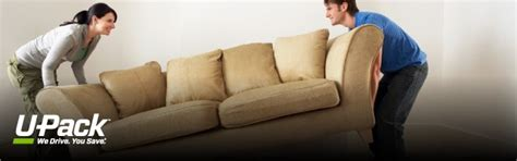 cheapest way to move a couch shipping furniture across country furniture walpaper