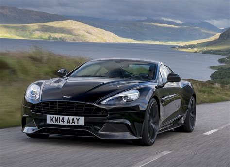 Aston Martin Car Price by Best 25 Aston Martin Vanquish Price Ideas On