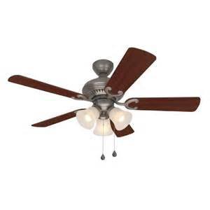 lowes ceiling fans sale lowes ceiling fans on sale myideasbedroom