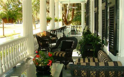 the rhett house inn rhett house inn and beaufort sc hotel photo gallery rhett house inn