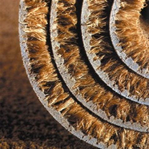 pvc boden dortmund bodenbel 228 ge teppichb 246 den linoleum kautschuk vinyl pvc