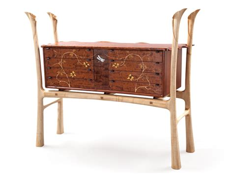 pieces of furniture what is your favorite piece of furniture american craft