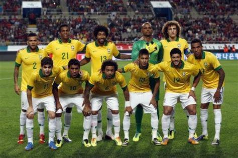 brazil vs mexico espn live free fifa