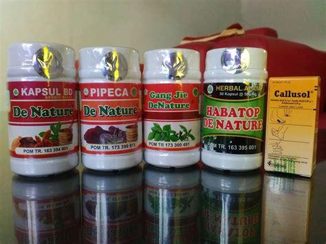 Obat Kutil Callusol harga obat de nature untuk penyakit kutil situs