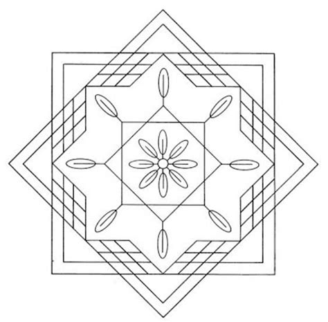mandala coloring book wiki 198 best images about math on visual arts