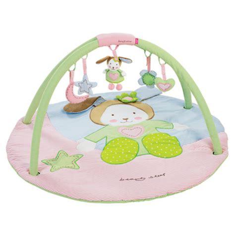 baby activity decke nest bassinet born desire bedside sleeping baby buggy