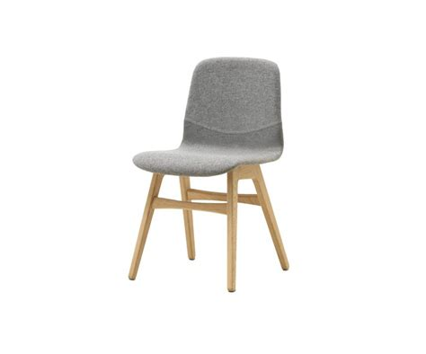 Boconcept Dining Chairs 25 Best Boconcept Dining Chairs Images On Pinterest