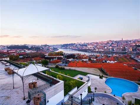 best hotels porto time out porto the best porto guide for events