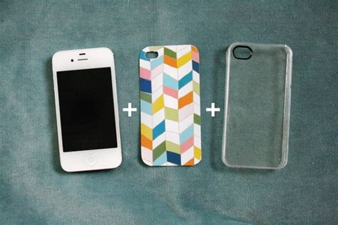 How To Make Phone Cases Out Of Paper - free iphone covers new designs jones design company