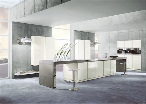 geschwungene kücheninsel inspiration k 252 chenbilder in der k 252 chengalerie seite 77