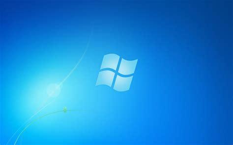 imagenes de fondo de pantalla para windows 7 fondos de pantalla windows 7 starter fondos de pantalla