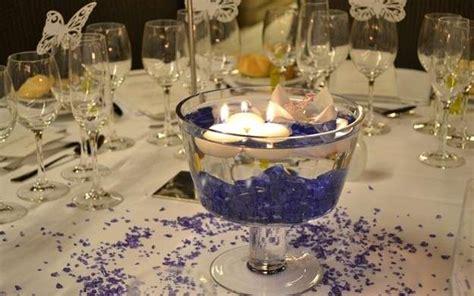 adornos de mesa para bodas con velas decoraci 243 n de boda con velas las mejores ideas fotos