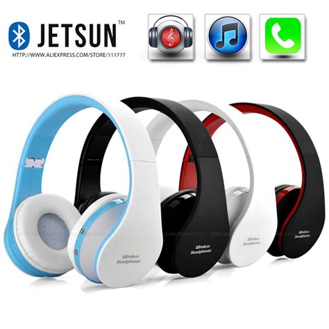 Headset Mp3 Samsung nx 8252 stereo casque audio mp3 bluetooth headset wireless