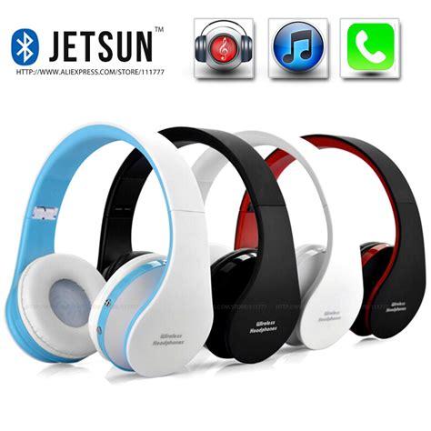 Headset Mp3 Samsung nx 8252 stereo casque audio mp3 bluetooth headset wireless headphones earphone set phone