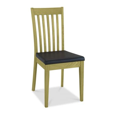 York Dining Chair York Dining Instant Homeranges Instant Home