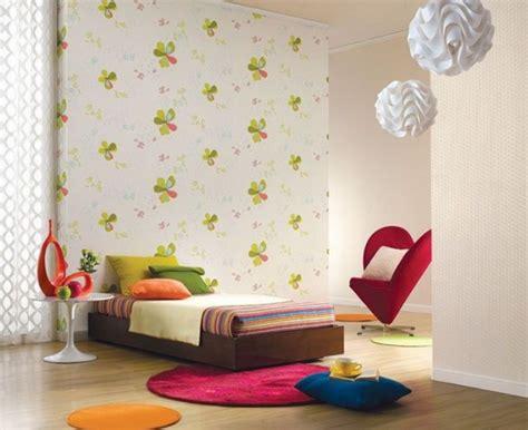 wallpapers for kids bedroom ideje za uređenje zidova dječije sobe moj dom