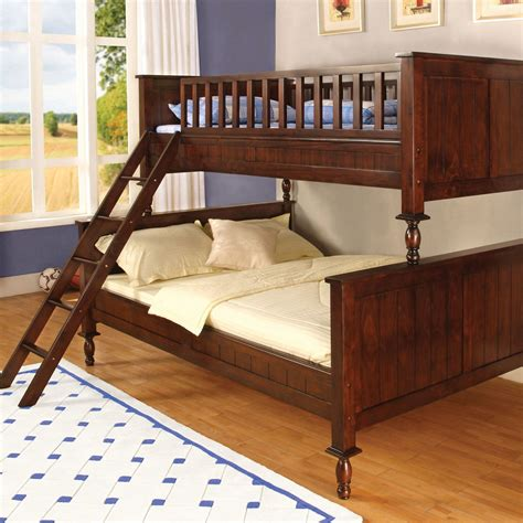 Design For Best Futon Mattress Ideas Futon Bunk Bed Designs Roof Fence Futons