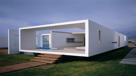 contemporary beach house plans beach house plans modern beach house design small beach