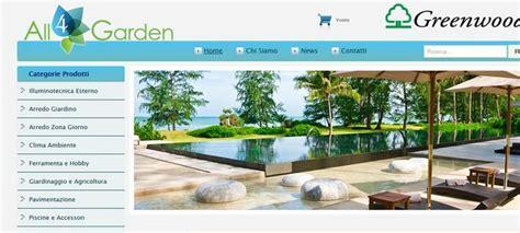 tutto per il giardino on line pi 249 di 25 fantastiche idee su strutture per giardino