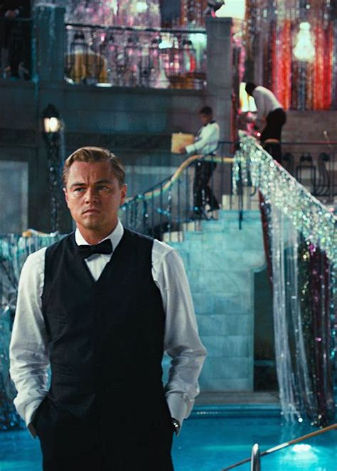 loneliness theme in the great gatsby 171 there is no confusion like the confusion of a simple mind