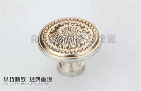 Wholesale Drawer Pulls And Knobs by Furniture Handles Drawer Knobs Drawer Pulls Kitchen