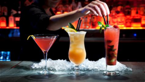 Tattoo Parlour Fourways Mall | joburg co za events restaurants bars accommodation guide
