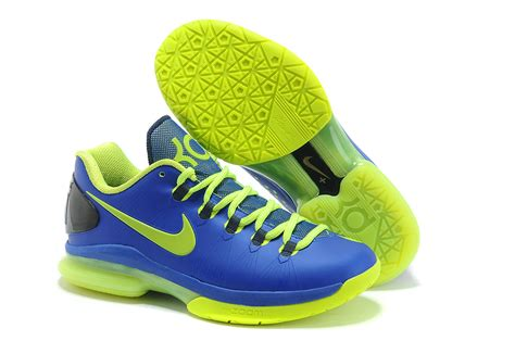 blue and green basketball shoes green and blue basketball shoes 28 images nike kyrie 1