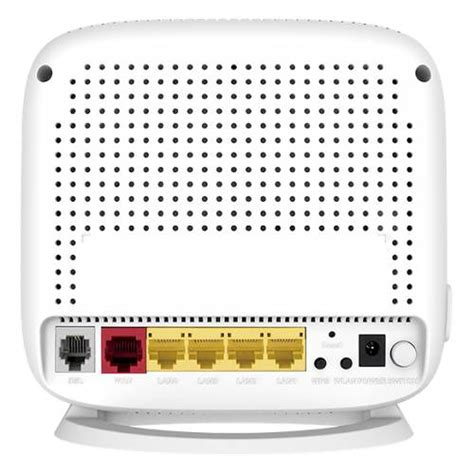 Adsl2 Modem Lan Usb Router D Link Dsl 526b d link dsl g225 wireless n300 adsl2 vdsl2 modem router nbn ready dsl g225 mwave au