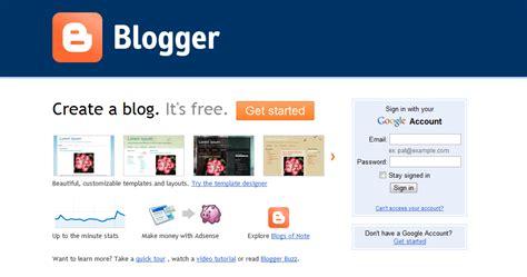 blogger vs tumblr blogspot vs tumblr vs wordpress info song myself